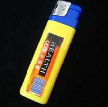 Запалка Скрита камера в  + USB