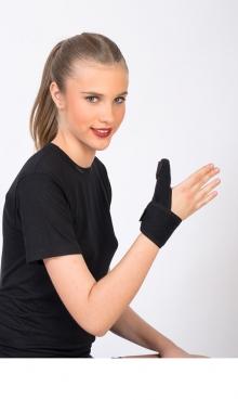 Oртеза за палец