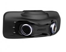 Видеорегистратор F11 с двойна камера широкоъгълна - FullHD