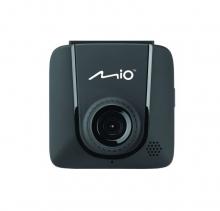 Видеорегистратор DVR Mio MiVue 600, FullHD