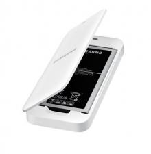 Батерия Samsung - Galaxy Alpha G850F