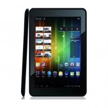 3G Таблет Diva 8 инча с 3G, IPS, Android 4.4, Bluetooth