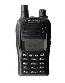 Радиостанция ZONTON-999G (400-470 MHz)