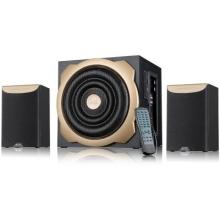 Мултимедийна аудио система A520U 52W