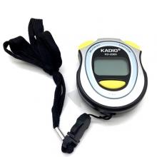 Хронометър Kadio KD-2005