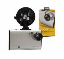 Видеорегистратор за кола Remax CX-01, 1080P