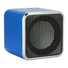 Портативен аудио плеър - FM радио, USB, Micro SD Card
