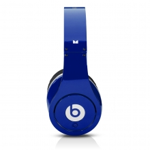 Слушалки Beats By Dr Dre MONSTER STUDIO  (реплика)