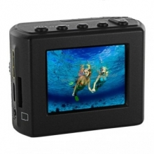 Камера HP AC-150