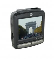 Видеорегистратор HP F500G