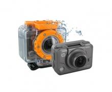 Екшън камера HP ac200w