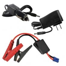 Външна батерия Cobra Power Bank CPP 7500 - 7500 mah