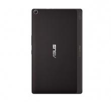 Таблет Asus ZenPad Z380C - 8 инча IPS, Четириядрен процесор
