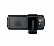 Bluetooth Hands Free система Car Kit Diva C-37