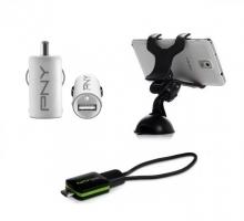 Мощен 5в1 Таблет с 3G и GPS навигация Turbo-X Calltab 7 инча, SIM, 16GB, DVR, ТЕЛЕВИЗИЯ