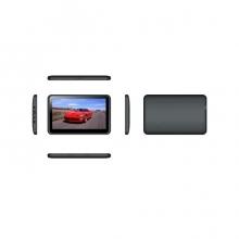 2Drive GPSM10P 7 инча, 256MB RAM - Мощна GPS навигация за камион + СЕННИК