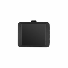 Видеорегистратор AT T618 5mp + 16GB карта
