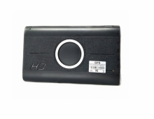 Двуядрена GPS навигация MEDIATEK C7HD 7 инча, 800MHZ, 256RAM, 8GB