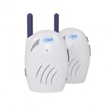 Безжичен бебефон PNI B5000 - двустранен