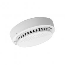 Безжичен датчик за дим PNI A023