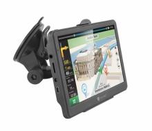 GPS навигация Navitel E700 EU LIFETIME с безплатни актуализации на картите