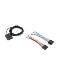 Универсална навигация двоен дин AT EMS02 GPS, MP5, BLUETOOTH, 7 инча