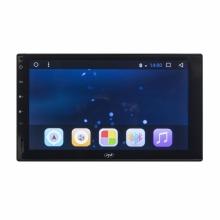 Универсална навигация PNI-A8020HD с ANDROID 6.0, WIFI, GPS, 7 инча