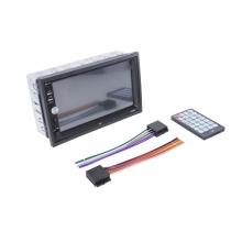 Универсален двоен дин PNI-V6260 7 инча, BLUETOOTH, SD, USB