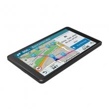 Навигация GPS LEOS SMART PAD 7 с Android 8.1, WiFi, DVR, 7 инча