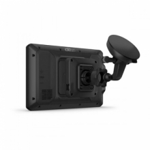 Garmin навигация за камион Garmin Dezl LGV800 MT-D 8 инча
