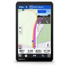 GPS Навигация за камион Garmin Dezl LGV1000 MT-D 10.1 инча