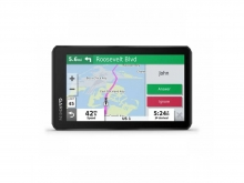 GPS навигация за мотор Garmin Zumo XT