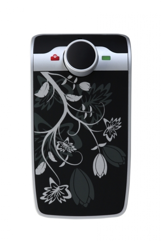 Bluetooth  Хендсфри за кола Minikit Slim