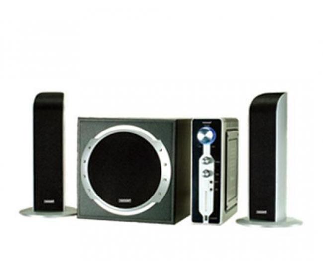Аудио система Nansin Multimedia Loud Speaker V-2306