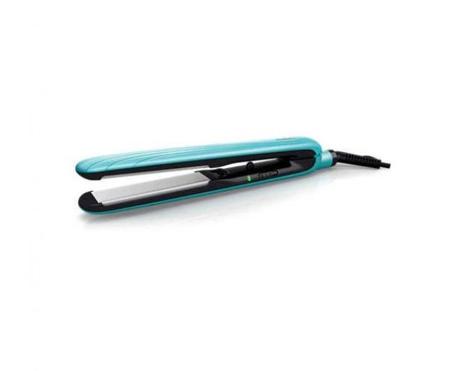 Philips Essential Care Преса за коса 210 °C BHS380.50