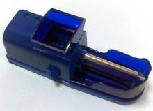 Електрическа машинка за пълнене на цигари инжектор