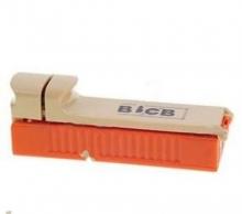 Машинка за пълнене на цигари OCB