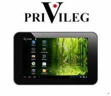 Таблет PRIVILEG MID, 7G+ 8GB 1GB RAM + ПОДАРЪК