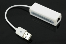 LAN Adapter за таблети - Ethernet USB