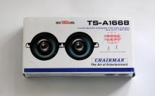 Говорител за кола TS-A1668