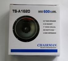Говорител за кола TS-A1620