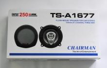 Говорител за кола TS-A1677