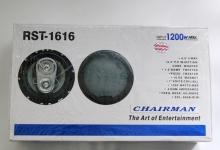 Говорител за кола RST-1616