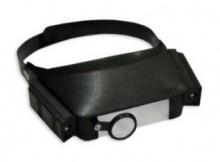 Увеличителни очила (лупи)
