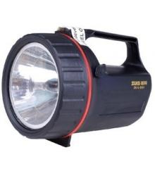 Енергоспестяващ LED фенер ZUKE ZK-L-2121