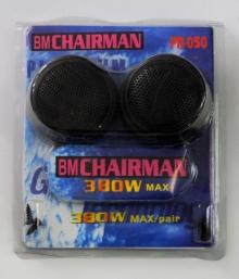 Тонколони - пищялки BMCHAIRMAN