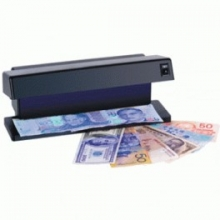 Детектор за фалшиви пари DL-107