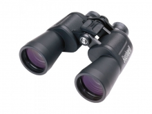 Бинокъл Bushnell Powerview 20x50 - реплика