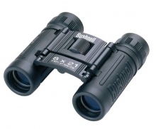 Бинокъл Bushnell Powerview 8x21 - реплика