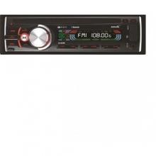 Аудио плеър за кола DIVA CAR AUDIO А22, Bluetooth